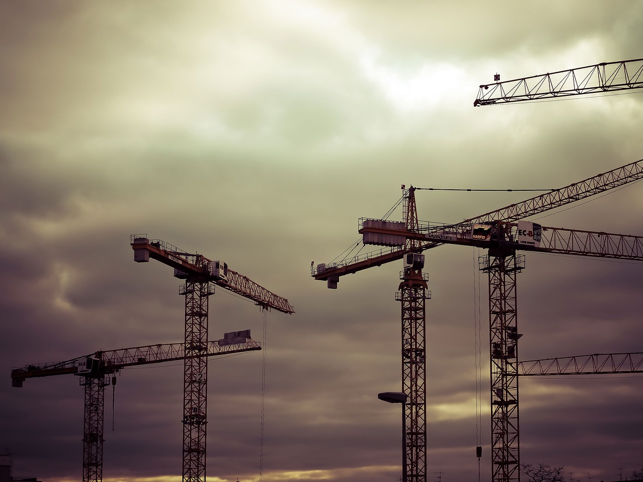 construction-1199586_1280